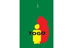 INAM : Institut National d'Assurance Maladie du TOGO